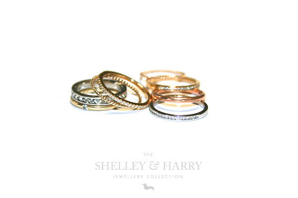 Shelley-and-Harry-stacking-rings