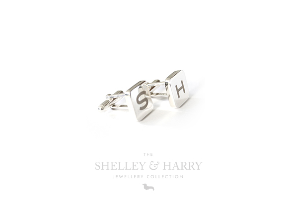 Shelley-and-Harry-mens-cufflinks