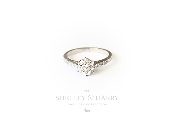 Shelley-and-Harry-Diamonds-wedding-rings