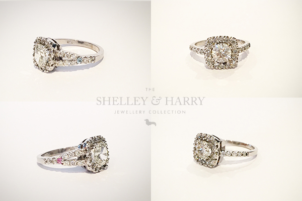Shelley-and-Harry-cushion-cut-engagement-ring