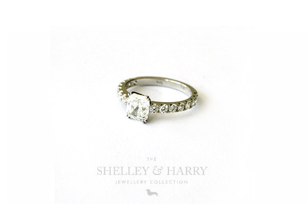 Shelley-and-Harry-engagement-ring
