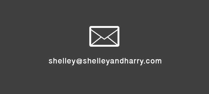 shelley-and-harry-about-us-email-contact