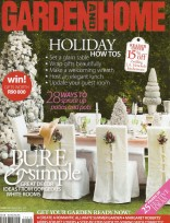 gardenandhome-1
