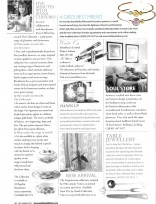 gardenandhome-2