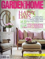 GardenandHome1-sml