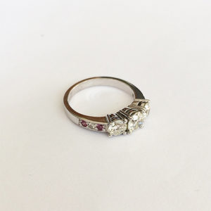 3-Stone-Diamond-Engagement-Ring-with-Pink-Sapphires