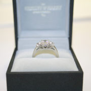 3-stone-diamond-engagement-ring-01