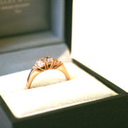 7-Stone-Diamond-Engagement-Ring-Rose-Gold-01