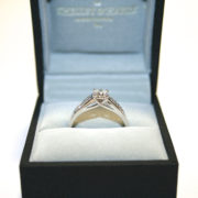 Chunky-Diamond-Engagement-Ring-01