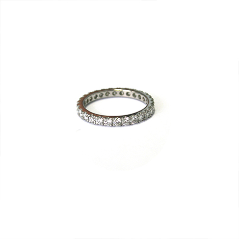 Created-Claw-Full-Eternity-Ring