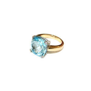 Cushion-Cut-Topaz-Ring-Gold