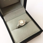 Diamond-Engagement-Ring-with-Round-Halo-01
