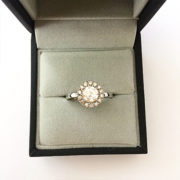 Diamond-Engagement-Ring-with-Round-Halo-02