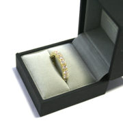 Diamond-Eternity-Ring-Yellow-Gold-01
