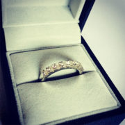Diamond-Half-Eternity-Ring-01