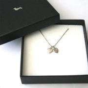 Diamond-Heart-Necklace-White-Gold-01