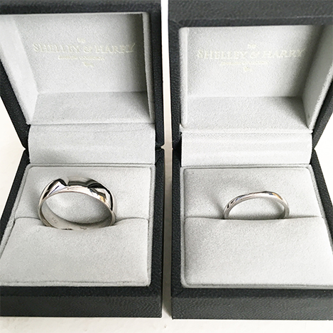His-and-hers-wedding-rings
