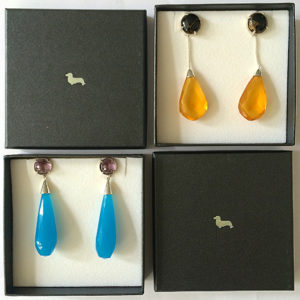 Large-Gemstone-Dangle-Earrings
