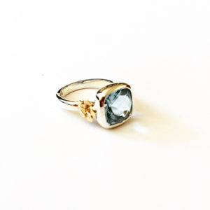 London-topaz-floral-ring
