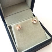 Morganite-Studs-Rose-Gold-01