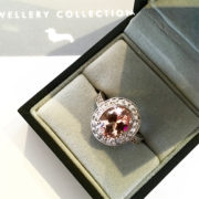 Morganite-and-Diamond-Ring-Platinum-02
