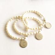 Pearl-Disk-Bridesmaids-Bracelets01