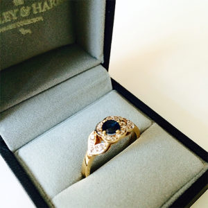 Sapphire-and-Diamond-Ring-Yellow-Gold