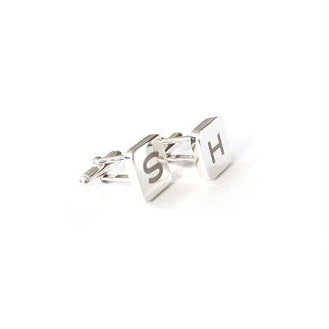 Scrabble-Cufflinks-Silver1