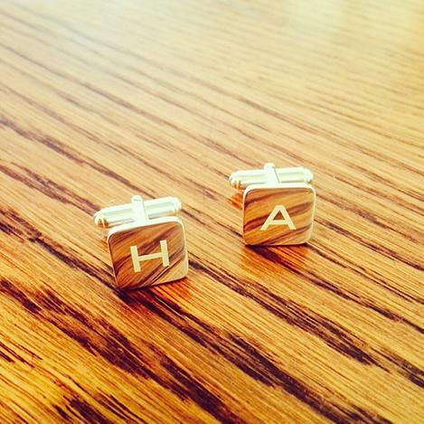 Scrabble-Cufflinks-Silver2