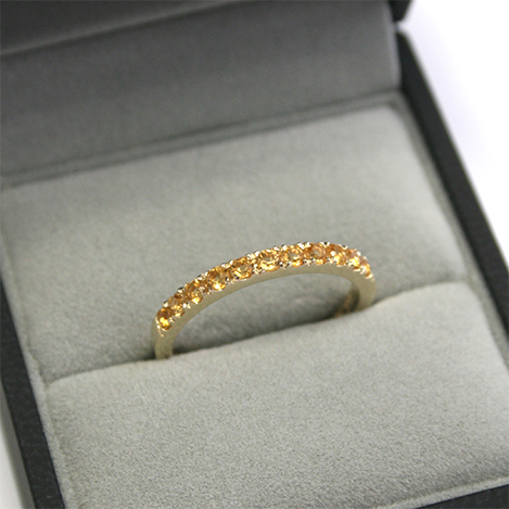 Yellow-Sapphire-Eternity-Ring---Yellow-Gold-01