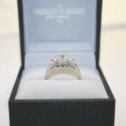 3-stone-diamond-engagement-ring-01
