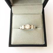5-Stone-Diamond-Engagement-Ring-01