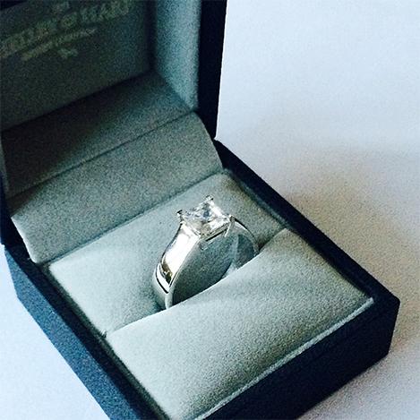 Chunky-Princess-Cut-Diamond-Engagement-Ring