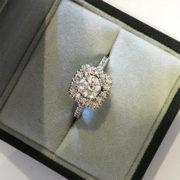 Cushion-Halo-Diamond-Engagement-Ring-02