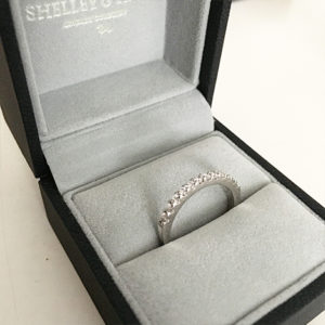 Dainty-Diamond-Eternity-Ring