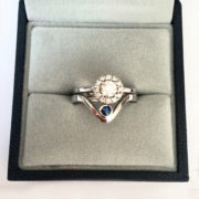 Diamond-Engagement-Ring-with-Round-Halo-03