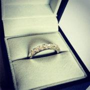 Diamond-Half-Eternity-Ring-01