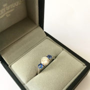 Diamond-and-sapphire-engagement-ring-01