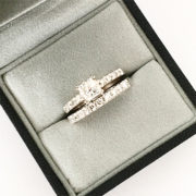 Double-Claw-Diamond-Engagement-Ring-02
