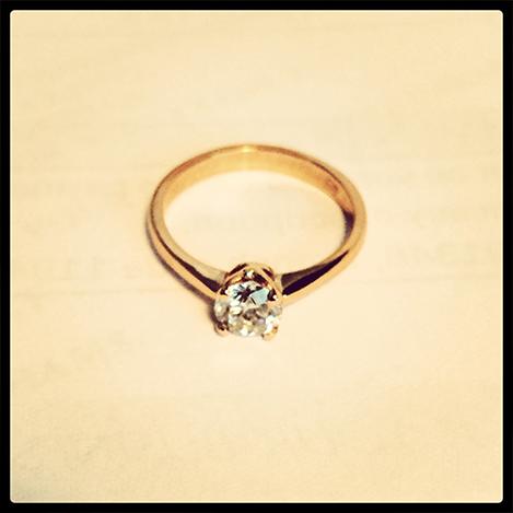Engagement-Ring-Rose-Gold