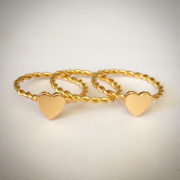 Gold-heart-stacking-rings-01