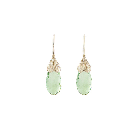 Green-Amethyst-Drop-Earrings-with-Floral-Detail