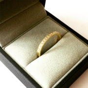 Millgrain-Pave-Eternity-Band-Yellow-Gold-02