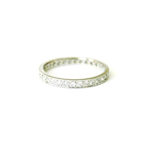Pave-diamond-eternity-ring