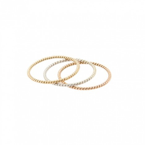 twisted-Stacking-rings